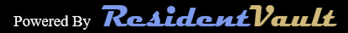 macromodus_header_logo
